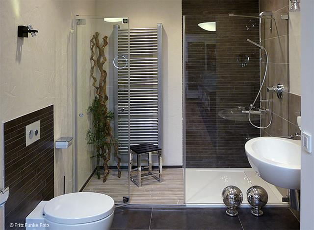 Badezimmer heizung reinigen inspiration for Spiegel reinigen