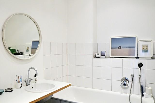 badezimmer m nchengladbach eckventil waschmaschine. Black Bedroom Furniture Sets. Home Design Ideas