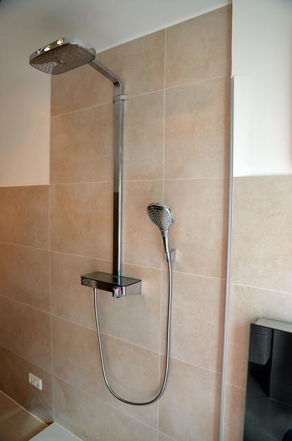 80er jahre bad zum modernen wohlf hl raum modern for Badezimmer 80er jahre