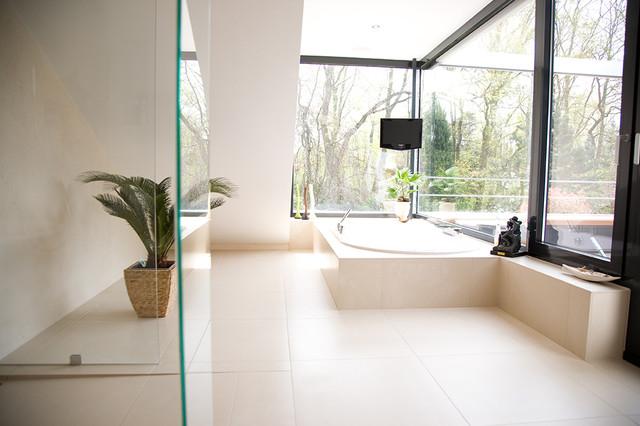 Schöner wohnen badezimmer  Schöner Wohnen Badezimmer Vorher Nachher   Badezimmer Blog