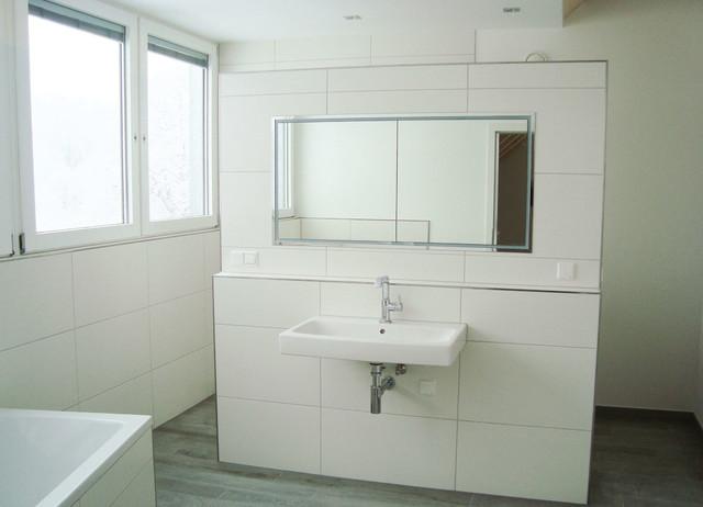 Raumteiler Bad raumteiler badezimmer