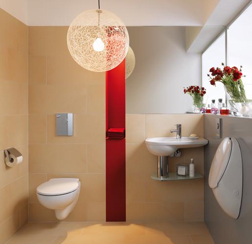 sanitär - modern - badezimmer - hannover - von philipp heizung sanitär