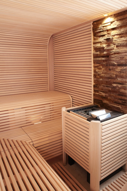 badezimmer Öfen – topby, Badezimmer