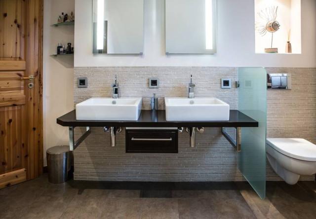 traumb der und mehr. Black Bedroom Furniture Sets. Home Design Ideas