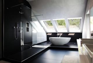 villa st wendel. Black Bedroom Furniture Sets. Home Design Ideas