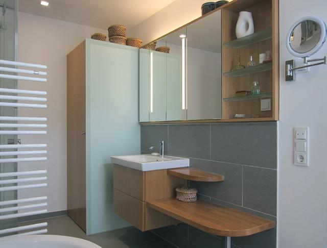 Badezimmer : Badezimmer Mosaik Modern Badezimmer Mosaik Modern And ... Badezimmer Mosaik Modern
