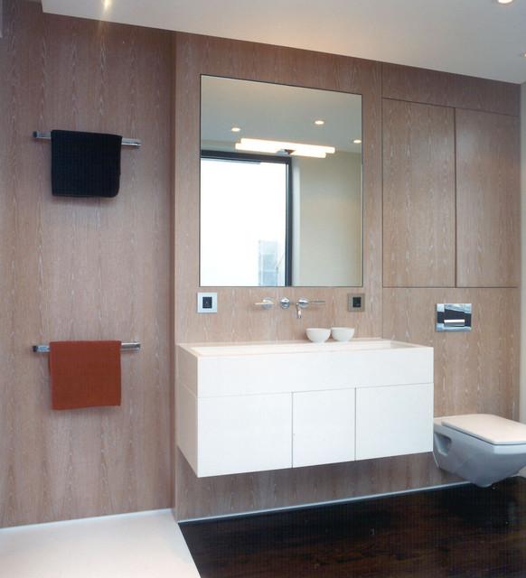 waschtischunterschrank vanity unit palazzo di citt. Black Bedroom Furniture Sets. Home Design Ideas