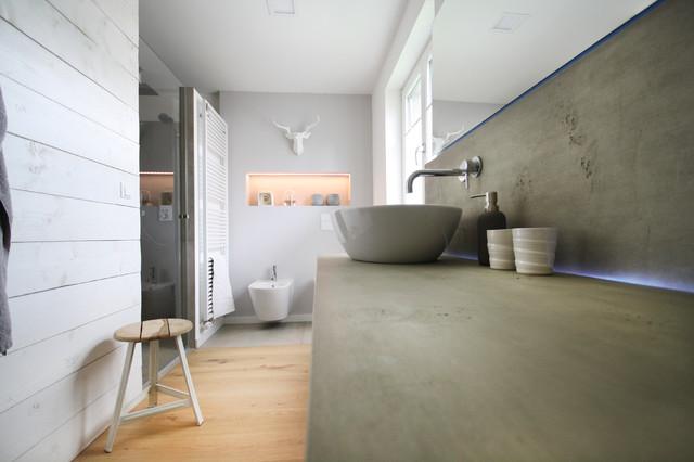 deko moderne b der mit holzboden moderne b der mit moderne b der moderne b der mit. Black Bedroom Furniture Sets. Home Design Ideas