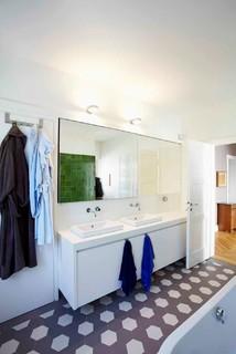 wohnhaus 20er jahre. Black Bedroom Furniture Sets. Home Design Ideas