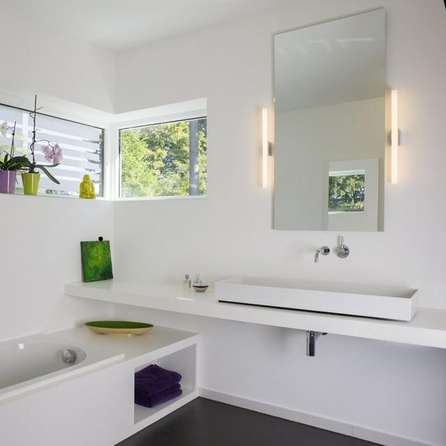 wohnhaus f rth. Black Bedroom Furniture Sets. Home Design Ideas