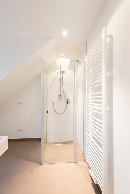wohnung t2 modern badezimmer n rnberg von sebastian kolm architekturfotografie. Black Bedroom Furniture Sets. Home Design Ideas