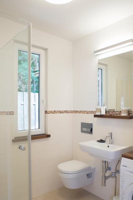 woodee modern badezimmer sonstige von reba immobilien ag. Black Bedroom Furniture Sets. Home Design Ideas