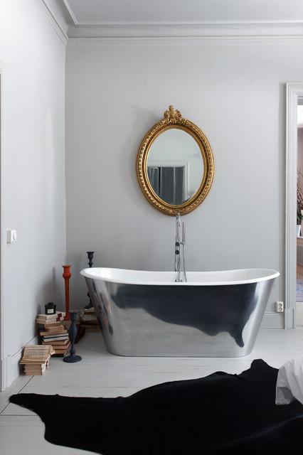 Alexander white - Stanza da bagno ...