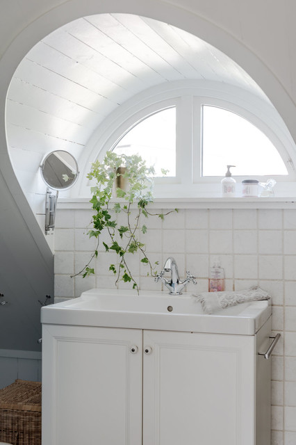 Styling fannagatan 17 for Kitchen and table orebro