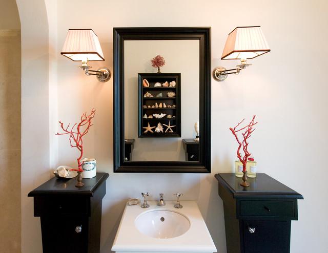 Bagno bath room toilette new york al mare bagno di servizio new york di andrea - Toilette da bagno ...