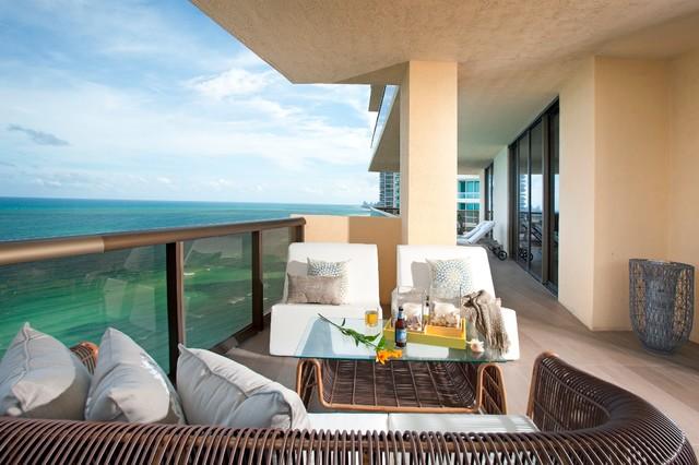 Dkor interiors interior designers miami modern sophisticated