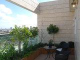 Ricavare un Terrazzo, gli Esperti ci Svelano Come Fare (8 photos) - image  on http://www.designedoo.it