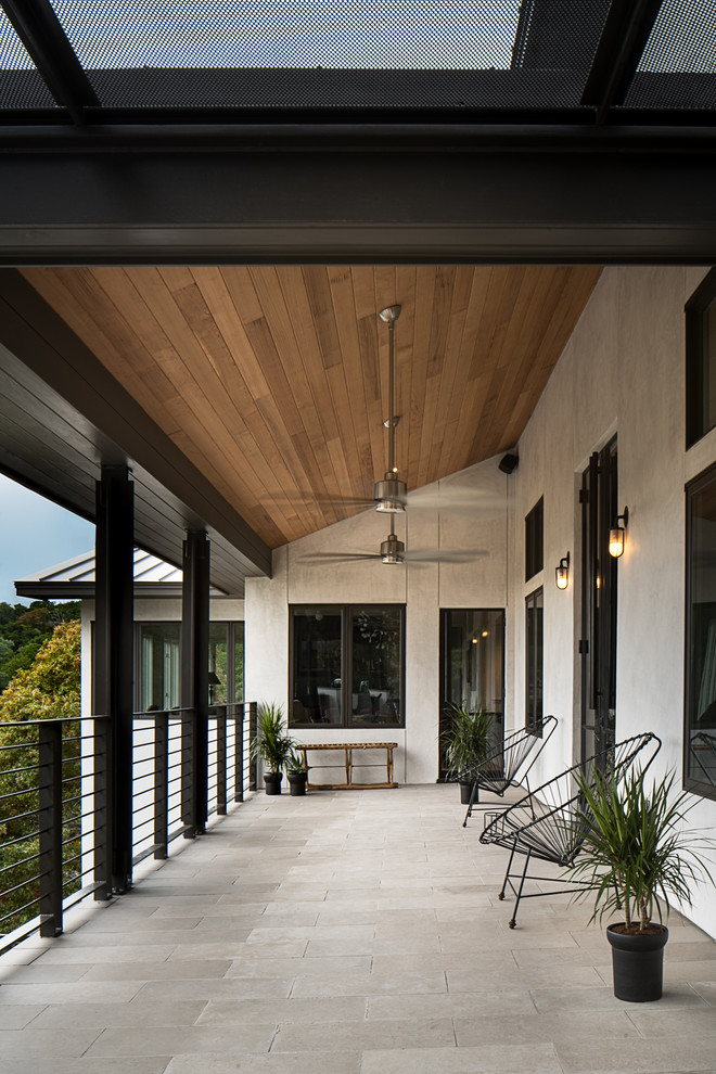 4 Unique Ceiling Ideas for Adding Detail to Your Home Design