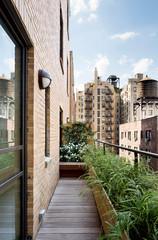 Мнение: Как современная архитектура поддерживает связь с природой