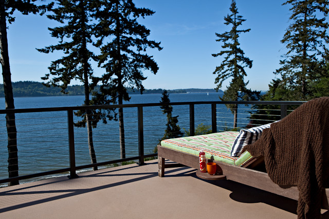 rustic-patio Pacific Northwest Waterfront Home Designs on pacific northwest luxury home, pacific northwest farms, pacific northwest townhomes, pacific northwest relocation, lodge style homes, pacific northwest apartments, pacific northwest blog, pacific northwest insurance, pacific northwest region of architectural designs, pacific northwest cabins, pacific northwest waterfront architect, pacific northwest estates, pacific nw coastal luxury homes, pacific northwest boats, pacific northwest cottage, pacific northwest properties, pacific northwest bungalows, pacific northwest hotels, pacific northwest land, pacific northwest houseboats,