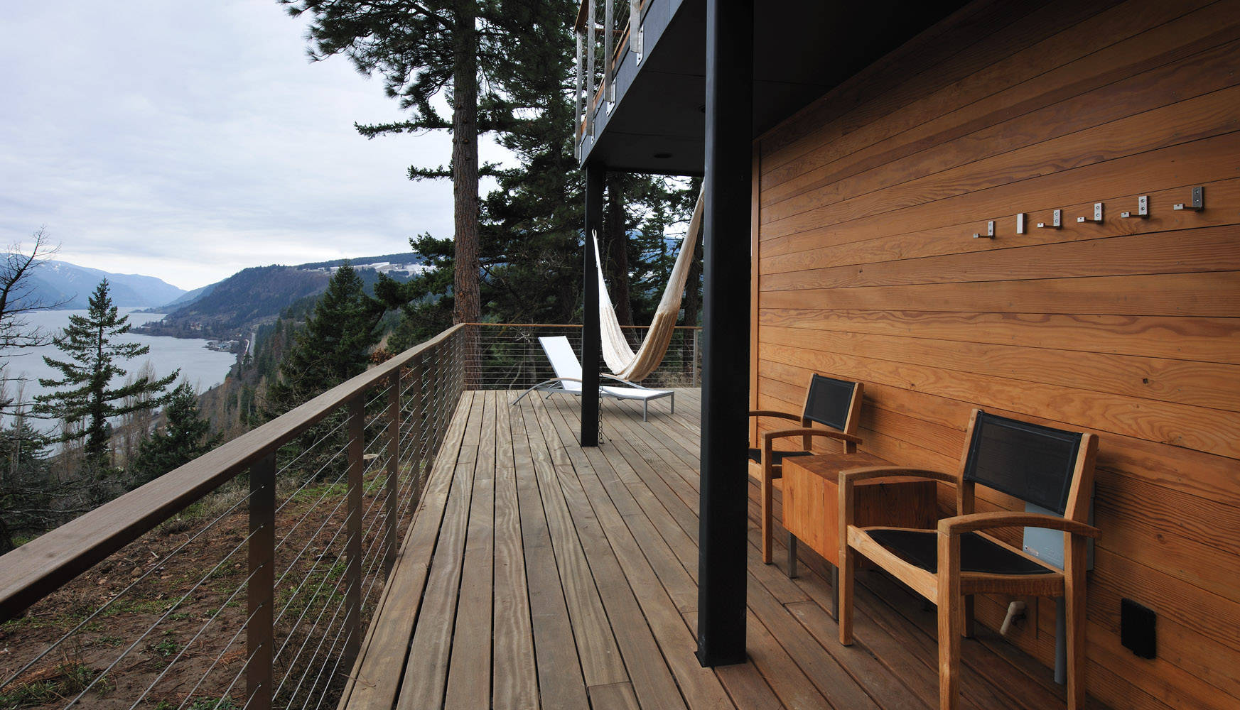 Cumaru Siding Houzz