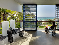 How to Choose External Glass Doors for Style and Energy Smarts