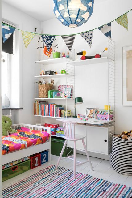 inspiration barnrum. Black Bedroom Furniture Sets. Home Design Ideas