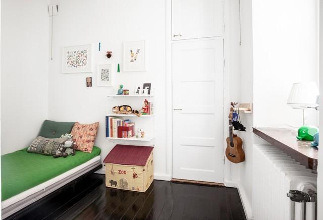 kjellbergsgatan tta. Black Bedroom Furniture Sets. Home Design Ideas