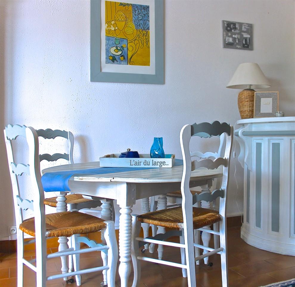 Relooking Appartement Avant Après relooking meubles - coastal - home bar - paris -tb home deco