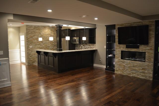 basementbydesign
