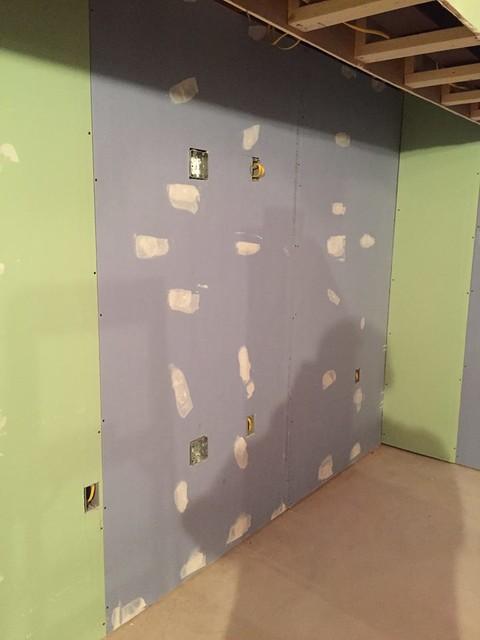 basement 2016