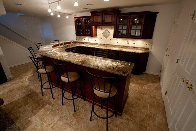 Basement Wet Bar Ideas Free Basement Remodeling Ideas Home - Lifestyle basements