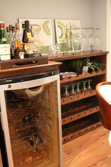 Basement Lounge Wine Room Sewing Studio Bedroom Laundry