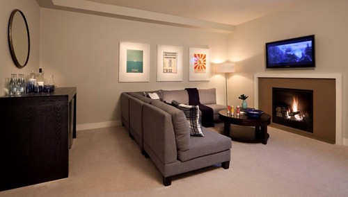transitional basement uncategorized