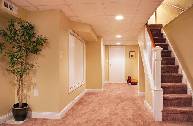 basement remodel. Basement Remodel, Philadelphia Traditional-basement Remodel