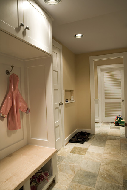 Basement Renovation Bedroom Playroom Bathroom Laundry