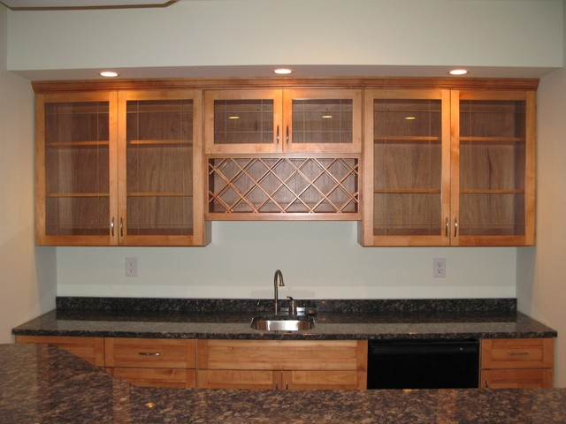 Simple Wet Bar Would Add Backsplash For The Home Pinterest Simple
