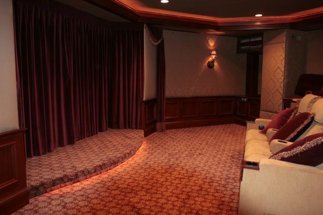 basements. Black Bedroom Furniture Sets. Home Design Ideas