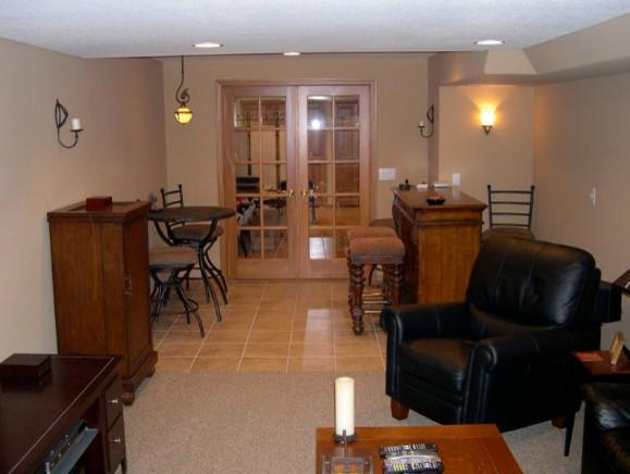 Furniture Sliders Carpet
