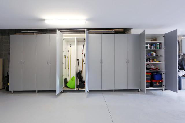 basement melbourne by melbourne contemporary kitchens