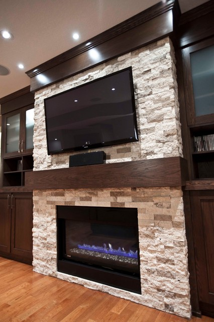 boyd basement custom cabinetry renovation contemporary basement calgary by urban abode. Black Bedroom Furniture Sets. Home Design Ideas