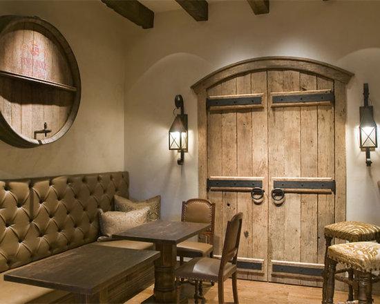 Bilco Door Basement Design Ideas Pictures Remodel And Decor