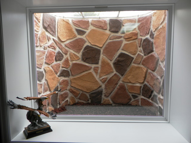Colorado Custom Window Wells