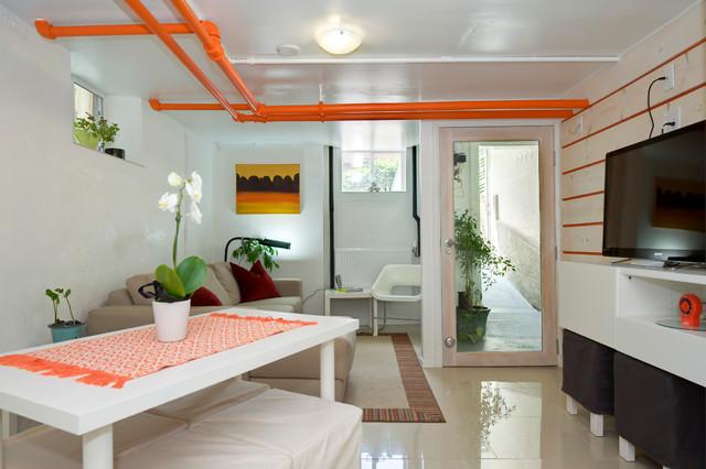 basement denver by heather truhan live urban real estate