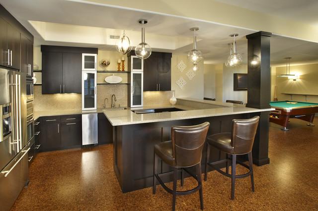 Kristin Petro Interiors, Inc. - Interior Designers & Decorators - http://www.kristinpetro.com