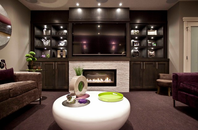 Best Basement Design Ideas 11 best basement ideas | houzz