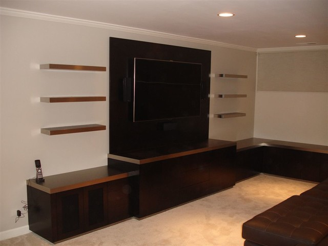 crooked oak keep your basement dry beautiful contemporary basement