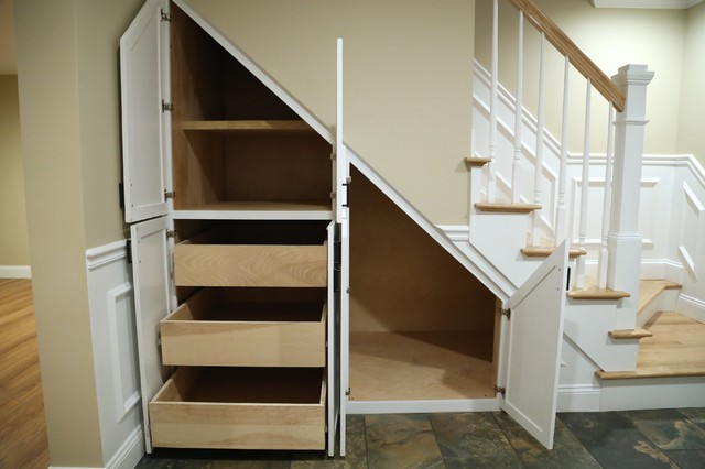 custom basements custom basement mudroom ashland ma basement boston by