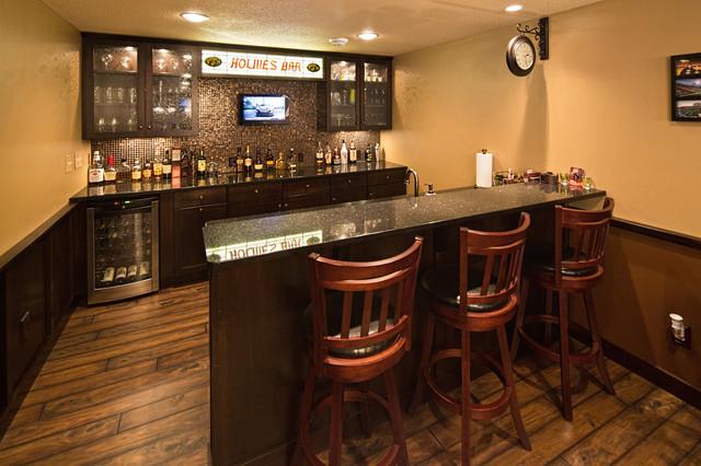 Accent Kitchen And Bath Fargo