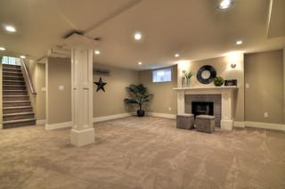 Eastmoreland Complete Remodel/Renovation